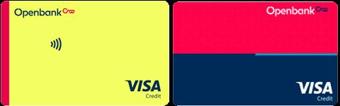 tarjetas de credito de facil aprobacion gratis