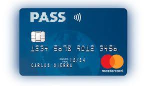 tarjetas de credito de facil aprobacion españa